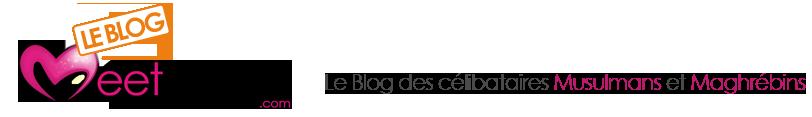 Meetarabic.com Blog celibataire rencontres musulmanes et maghrebines